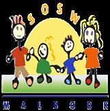 SOSW Malbork