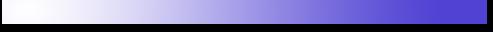 Obrazek posiada pusty atrybut alt; plik o nazwie RedBubble-Bar.png